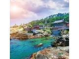 7D6N GRANDEUR OF KOREA