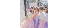 6D4N BEAUTILICIOUS KOREA