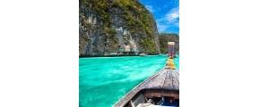 3D2N Phuket Free & Easy+ Free 1N