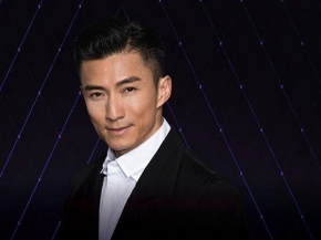 Premium Mass Joel Chan Concert Room Package