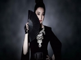 Kwok Wen Wen Concert Room Package_2 Aug'19