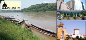 5D 4N Ho Chi Minh - Cuchi - Mekong Delta - 2 to go (Muslim Special)