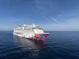 2/3/4/5N Southeast Asia on Genting Dream