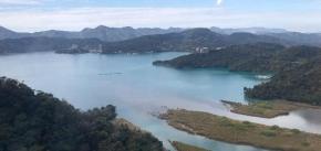 8D Formosa Round Island (NTR8) C :  4 to go (Private Tour)