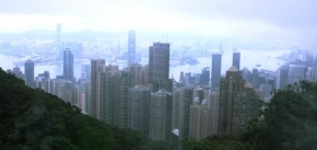 3D2N Hong Kong Free & Easy (Promotion Dim Sum BF + Open Top Bus Tour  *Dim sum can serve by Pork Free for Muslim guest)