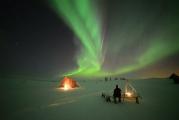 Lapland Explorer (2020 CNY DEPARTURE)