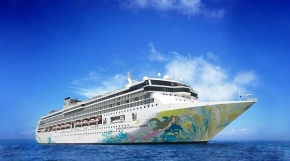 Explorer Dream FlyCruise: 8D7N New Zealand Adventure + 2N Auckland