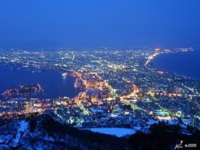 7D5N Hokkaido Discovery Affordable Tour