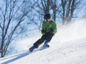 8D6N Korea Winter Ski Fun (Nov-Dec19)