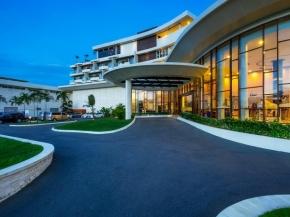 2D1N Grand Lagoi Hotel