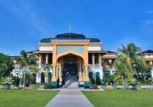 5D4N Medan Lake Toba + Taman Simalem