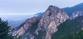 5D Enchanting Mount Seorak & Seoul MINI TOUR (Sunday Arrival Only) Min 4 to go