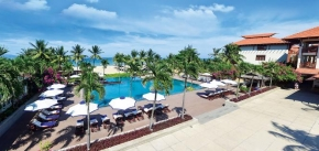 4D3N FURAMA RESORT DANANG 5* PACKAGE
