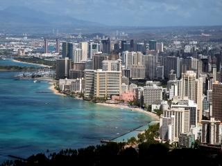 8D Highlights United States Hawaii + Fiji Island