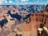 10D Highlights Of Western America Grand Canyon