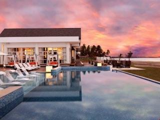 5D4N Fiji Exclusive Package at Pullman Nadi Resort & Spa