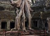 4D3N Angkor Wat Muslim Tour Sic