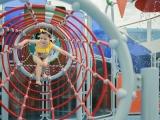 Dream Cruises: 3N LANGKAWI / PHUKET Cruise or 3N MALACCA / PENANG Cruise or 3N PENANG / PHUKET Cruise (KIDS CRUISE FREE)