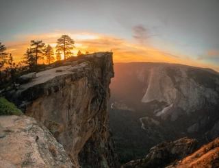 11 Nights Coastal California With Yosemite National Park + 2 Nights Free Stopover In Fiji