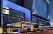 Novotel Melaka Hotel