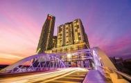 Melaka Swiss Garden Hotel