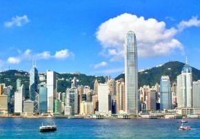4 Days Hong Kong & Macau