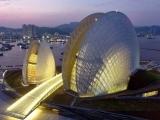 5 Days Hong Kong / Macau / Zhuhai