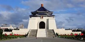 7D6N Surround Island / Taipei / Jiufen / Farm Experience / Aboriginal Culture / Hualien / Kaoshiung / Taichung / Sun Moon Lake