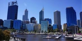 4D3N Perth Free & Easy