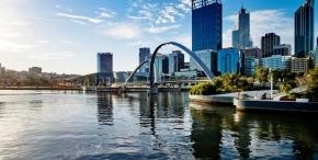 5D4N Perth Free & Easy