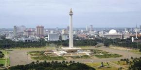 4D3N Exotic Bandung & Jakarta