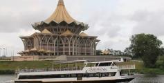 4D3N Kuching Retreat