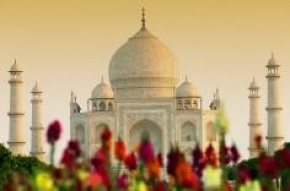 10D7N INDIA GOLDEN TRIANGLE + NEPAL