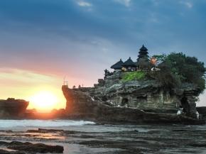 4D3N Relaxing Bali