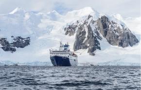 ARCTIC_CIRCUMNAVIGATION OF ICELAND
