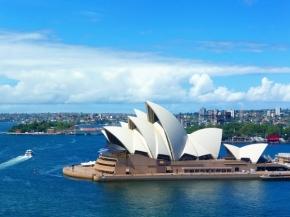 6D4N Sydney Scenic Explorer
