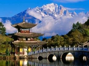 7D Scenic Yunnan Kunming / Dali / Lijiang + Stone Forest (No Shopping Tour)