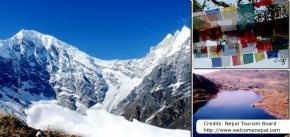 7D Nepal Experience (2 to go)