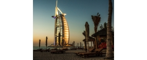 8 DAYS 6 NIGHTS DUBAI AND ABU DHABI FUN FOR ALL