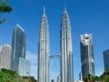 11 Nights Sri Lanka & Malaysia