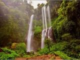 17 Nights Malaysia, Thailand & Vietnam Grand Adventure