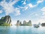 11 Nights Southeast Asia