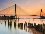 2 Days Batam with Romantic Dinner Cruise