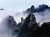 8D Damei Huangshan/XiuShui Qiandao Lake