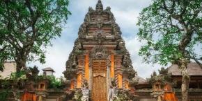 3D2N Luxury Getaways Bali