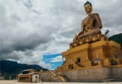 7D6N TOUR OF THE DRAGON KINGDOM BHUTAN