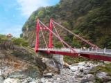 8D Roaming Beauty of East Taiwan