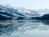 7 Nights Alaska - Voyage of the Glacier