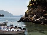 7 Nights Mediterranean & Aegean (New Ship – Enchanted Princess)