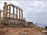 7 Nights Mediterranean & Adriatic (New Ship – Enchanted Princess)